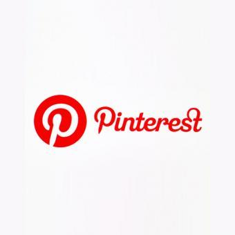 https://www.indiantelevision.com/sites/default/files/styles/340x340/public/images/tv-images/2019/07/10/pintrest.jpg?itok=mvtUVFD1