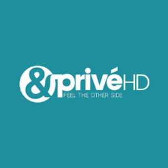 https://www.indiantelevision.com/sites/default/files/styles/340x340/public/images/tv-images/2019/07/10/prive.jpg?itok=tGm_C5zC