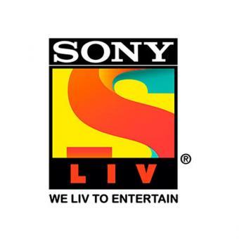 https://www.indiantelevision.com/sites/default/files/styles/340x340/public/images/tv-images/2019/07/10/sonyliv.jpg?itok=E6HvoDmp