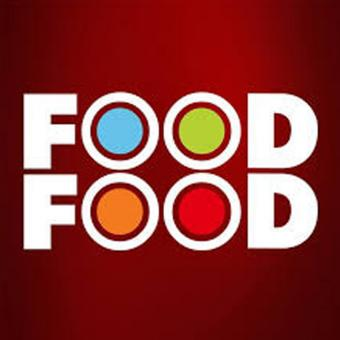 https://www.indiantelevision.org.in/sites/default/files/styles/340x340/public/images/tv-images/2019/07/11/food.jpg?itok=NRmdxzCK