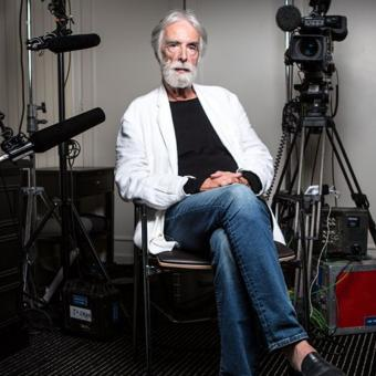 http://www.indiantelevision.com/sites/default/files/styles/340x340/public/images/tv-images/2019/07/12/Michael-Haneke.jpg?itok=SqdE8o8e