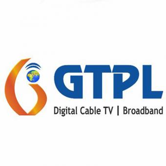 https://www.indiantelevision.in/sites/default/files/styles/340x340/public/images/tv-images/2019/07/12/gtpl.jpg?itok=pYsnI4rh