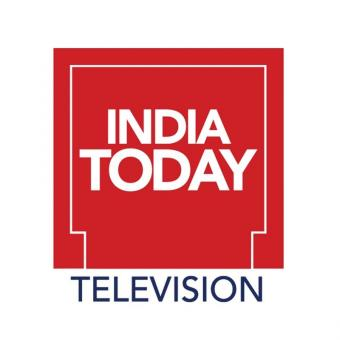 https://us.indiantelevision.com/sites/default/files/styles/340x340/public/images/tv-images/2019/07/12/india-today.jpg?itok=wHtGnxo1