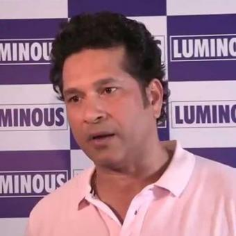https://www.indiantelevision.com/sites/default/files/styles/340x340/public/images/tv-images/2019/07/12/sachin.jpg?itok=rNh-EGBj