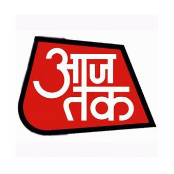 https://www.indiantelevision.com/sites/default/files/styles/340x340/public/images/tv-images/2019/07/13/Aaj_Tak-800_0.jpg?itok=9JfYxYM4