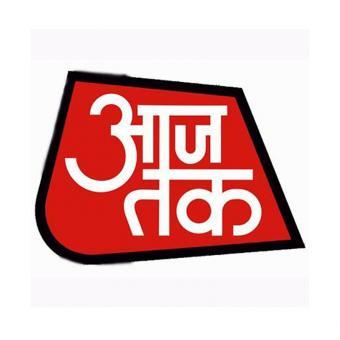 https://www.indiantelevision.com/sites/default/files/styles/340x340/public/images/tv-images/2019/07/13/Aaj_Tak-800_0.jpg?itok=x3tku7bM