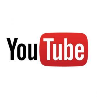 https://www.indiantelevision.com/sites/default/files/styles/340x340/public/images/tv-images/2019/07/13/Youtube.jpg?itok=QYV9-xpV