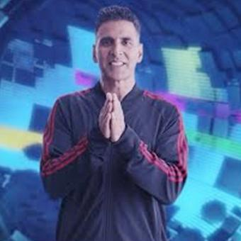 https://www.indiantelevision.com/sites/default/files/styles/340x340/public/images/tv-images/2019/07/13/akshay-kumar_sports.jpg?itok=i-y1eiRr