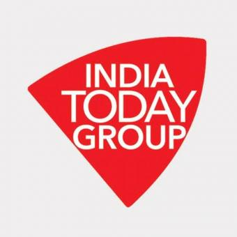 https://www.indiantelevision.com/sites/default/files/styles/340x340/public/images/tv-images/2019/07/15/india.jpg?itok=sSLbixXN