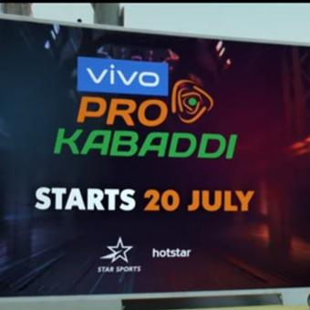 https://www.indiantelevision.com/sites/default/files/styles/340x340/public/images/tv-images/2019/07/15/pro.jpg?itok=ilsdgA8o