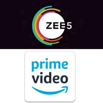 http://www.indiantelevision.com/sites/default/files/styles/340x340/public/images/tv-images/2019/07/15/zee5.jpg?itok=WSxCefPg