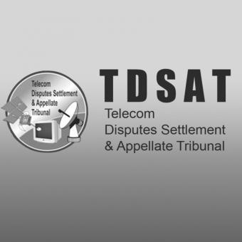 https://www.indiantelevision.com/sites/default/files/styles/340x340/public/images/tv-images/2019/07/16/TDSAT1.jpg?itok=sF4ah8c8