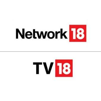 https://www.indiantelevision.com/sites/default/files/styles/340x340/public/images/tv-images/2019/07/16/network.jpg?itok=B3hKPhIk