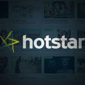 https://www.indiantelevision.in/sites/default/files/styles/340x340/public/images/tv-images/2019/07/17/hotstar_0.jpg?itok=5cgAKY_f