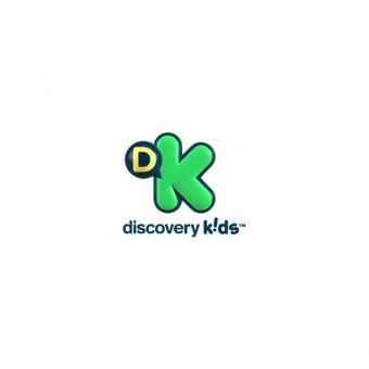 https://www.indiantelevision.com/sites/default/files/styles/340x340/public/images/tv-images/2019/07/17/kids.jpg?itok=-Dyof1mC