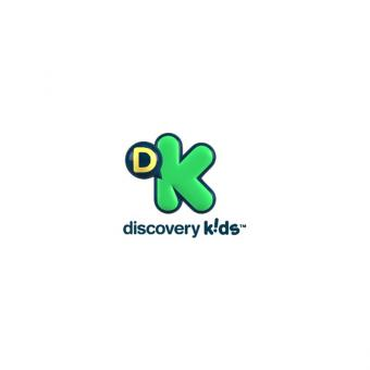https://www.indiantelevision.com/sites/default/files/styles/340x340/public/images/tv-images/2019/07/17/kids.jpg?itok=-aDsMxJv