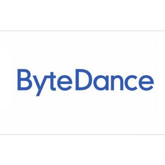 https://www.indiantelevision.com/sites/default/files/styles/340x340/public/images/tv-images/2019/07/18/bytedance.jpg?itok=bKf0Q5rn