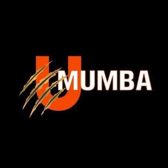 https://www.indiantelevision.org.in/sites/default/files/styles/340x340/public/images/tv-images/2019/07/18/umumba.jpg?itok=G4Funy39