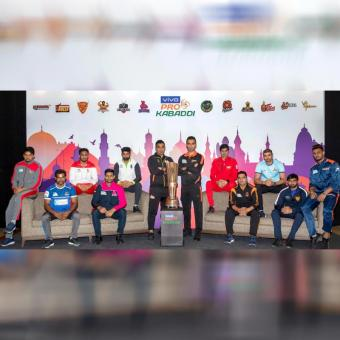http://www.indiantelevision.com/sites/default/files/styles/340x340/public/images/tv-images/2019/07/19/kabaddi.jpg?itok=rzdA8u0k