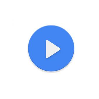 https://www.indiantelevision.com/sites/default/files/styles/340x340/public/images/tv-images/2019/07/19/mx-player.jpg?itok=jjnDbtlV