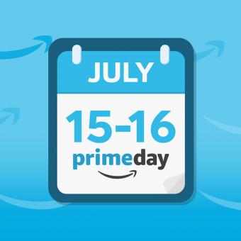 https://www.indiantelevision.com/sites/default/files/styles/340x340/public/images/tv-images/2019/07/20/Prime_Day.jpg?itok=8rVBPKRP