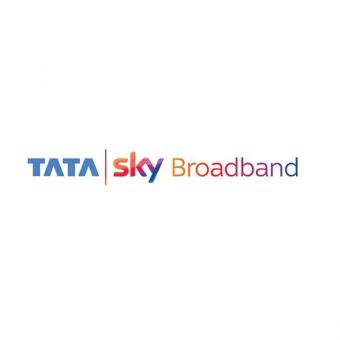 https://www.indiantelevision.com/sites/default/files/styles/340x340/public/images/tv-images/2019/07/20/Tata_Sky-Broadband.jpg?itok=zunItsJ7
