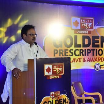 https://www.indiantelevision.com/sites/default/files/styles/340x340/public/images/tv-images/2019/07/22/gold.jpg?itok=63XmOwJ3