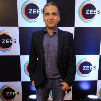 https://www.indiantelevision.com/sites/default/files/styles/340x340/public/images/tv-images/2019/07/22/manish.jpg?itok=s5PVpwZO