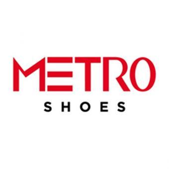 https://www.indiantelevision.com/sites/default/files/styles/340x340/public/images/tv-images/2019/07/22/metro.jpg?itok=SxjRmC__
