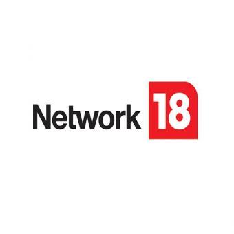 https://www.indiantelevision.com/sites/default/files/styles/340x340/public/images/tv-images/2019/07/22/network18.jpg?itok=4E1VzMce