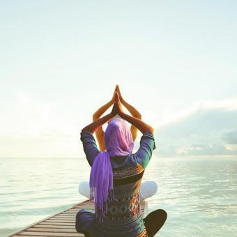 http://www.indiantelevision.com/sites/default/files/styles/340x340/public/images/tv-images/2019/07/22/yoga.jpg?itok=Hc6eoGuk