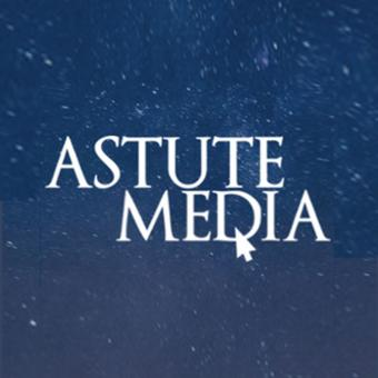 https://www.indiantelevision.com/sites/default/files/styles/340x340/public/images/tv-images/2019/07/24/Astute_Media.jpg?itok=pP3Cs7v2