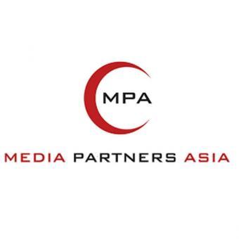 https://www.indiantelevision.com/sites/default/files/styles/340x340/public/images/tv-images/2019/07/24/MPA_0.jpg?itok=VXtql_Je