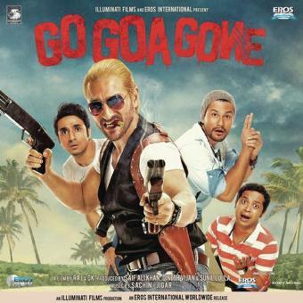 https://www.indiantelevision.com/sites/default/files/styles/340x340/public/images/tv-images/2019/07/26/Go-Goa-Gone.jpg?itok=SLs6HWAp