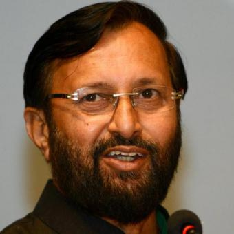 http://www.indiantelevision.com/sites/default/files/styles/340x340/public/images/tv-images/2019/07/26/Prakash-Javadekar.jpg?itok=FBXM4CPe