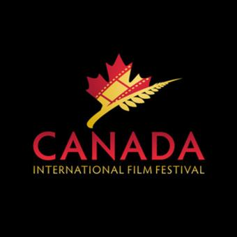 https://www.indiantelevision.com/sites/default/files/styles/340x340/public/images/tv-images/2019/07/26/The-Canada-International-Film-Festival.jpg?itok=0jXiXdbh