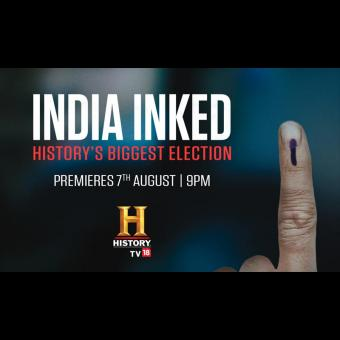 https://www.indiantelevision.com/sites/default/files/styles/340x340/public/images/tv-images/2019/07/26/histroy.jpg?itok=q_tfnNF0