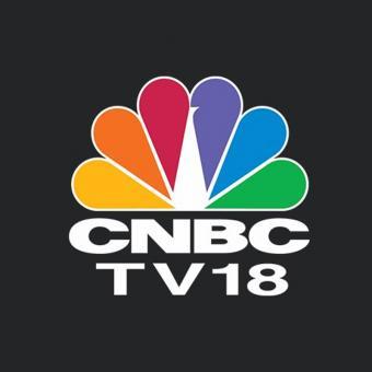 https://www.indiantelevision.com/sites/default/files/styles/340x340/public/images/tv-images/2019/07/27/CNBC-TV-18.jpg?itok=-N7VNH7D