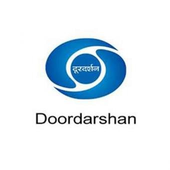 https://www.indiantelevision.com/sites/default/files/styles/340x340/public/images/tv-images/2019/07/27/Doordarshan.jpg?itok=lousOyYb