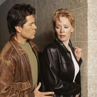 https://www.indiantelevision.com/sites/default/files/styles/340x340/public/images/tv-images/2019/07/27/Killer-Instinct-Jean-Smart.jpg?itok=T54F9I67