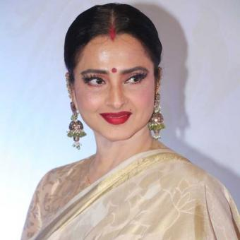 https://www.indiantelevision.com/sites/default/files/styles/340x340/public/images/tv-images/2019/07/27/Rekha.jpg?itok=acLw5QPw
