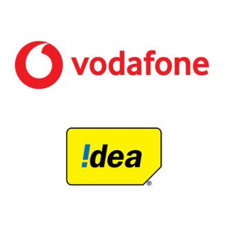 https://www.indiantelevision.org.in/sites/default/files/styles/340x340/public/images/tv-images/2019/07/27/vodafone.jpg?itok=yNp9RElC