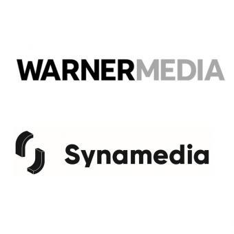 https://www.indiantelevision.com/sites/default/files/styles/340x340/public/images/tv-images/2019/07/27/warner.jpg?itok=XlPh4pT7