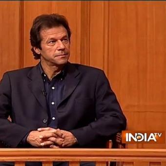https://www.indiantelevision.com/sites/default/files/styles/340x340/public/images/tv-images/2019/07/29/Aap-ki-Adalat.jpg?itok=8kZg284e