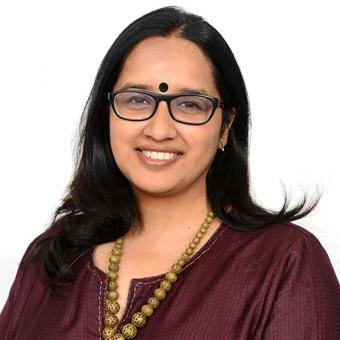 https://www.indiantelevision.com/sites/default/files/styles/340x340/public/images/tv-images/2019/07/29/Anuradha.jpg?itok=Gypcz47w