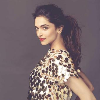https://www.indiantelevision.com/sites/default/files/styles/340x340/public/images/tv-images/2019/07/29/deepika.jpg?itok=AiP6vkkP