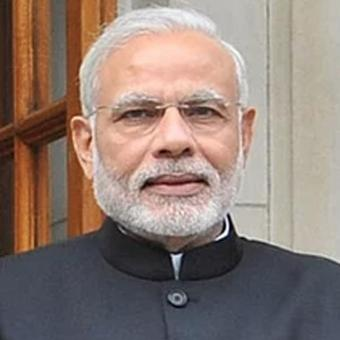 https://www.indiantelevision.com/sites/default/files/styles/340x340/public/images/tv-images/2019/07/29/modi.jpg?itok=1OLm0lr3