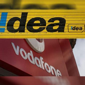 https://www.indiantelevision.net/sites/default/files/styles/340x340/public/images/tv-images/2019/07/30/idea.jpg?itok=8L1Kvynh