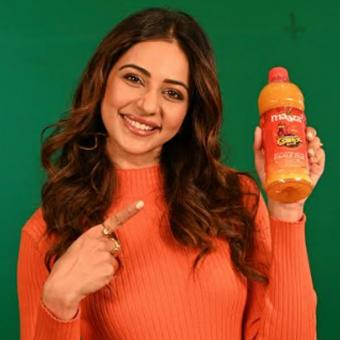 https://www.indiantelevision.com/sites/default/files/styles/340x340/public/images/tv-images/2019/07/30/mazza.jpg?itok=PosexfNX