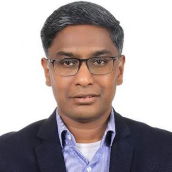 https://www.indiantelevision.net/sites/default/files/styles/340x340/public/images/tv-images/2019/07/30/punit.jpg?itok=eVCa1FHz